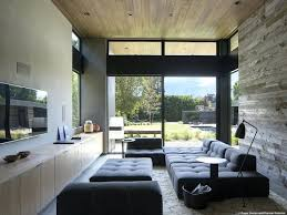 interior design jobs best interior designers best interior designers top interior