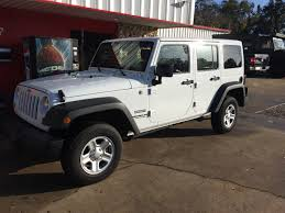 jeep wrangler grey jeep wrangle 4 door unlimited 6 inch lift jpg
