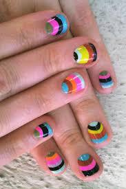838 best nail polish s i must get images on pinterest make up