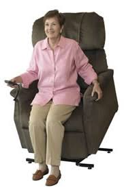 Reclining Chairs For Elderly Lift Chairs For The Elderly Should Or Should You Not Buy One