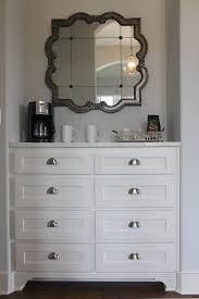 Master Bedroom Built In Cabinets Outdoor Built In Closets Fresh Bedroom Built In Closets Closet