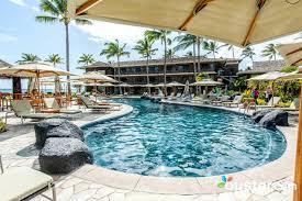 sheraton kauai resort oyster com review u0026 photos