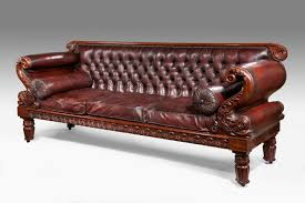 Lancaster Leather Sofa Antique Leather Sofa 13 With Antique Leather Sofa Jinanhongyu Com