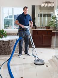 Grout Cleaning Las Vegas Best Grout Cleaning In Las Vegas Floor Shower Kitchens