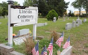 legacy headstones the legacy of loved ones missing and broken headstones