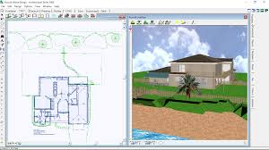 Home Design Software Punch Punch Software U2013 Rgk Media Ltd