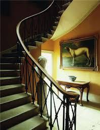 Stately Home Interiors Loveisspeed Inside Jasper Conran U0027s