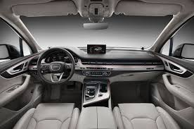 new 2016 audi a8 l 3 0t sedan illinois liver