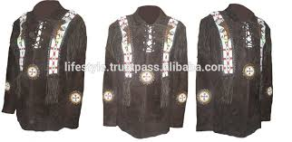 kids western wear western wear buy ladies formal western