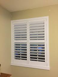 interior shutters home depot plantation shutters home depot stunning post taged with lowes