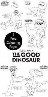 244 best coloring book images on pinterest coloring books