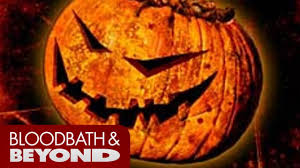 halloween night 2006 horror movie review bloodbath and beyond