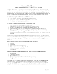 14 Good Objective In Resume Invoice Template Download - 14 graduate school resume objective invoice template download