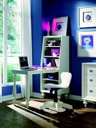 Best Sleep Study  Storage Images On Pinterest Bedroom - Youth bedroom furniture north carolina