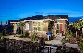 new homes in natomas edgewood at natomas new home community sacramento