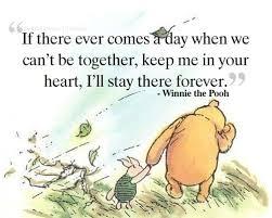 1000 images winnie pooh trending heart