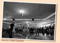 wedding venues in omaha ne legacy cheap wedding reception venue in omaha ne