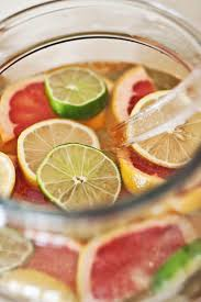 131 best champagne fountain punch recipes images on pinterest