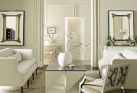 classic decor interior design ideas darryl carter classic decor hello lovely