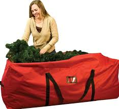 furniture tree bags storage argos tree covers for