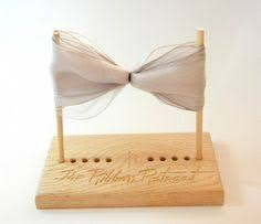 hair bow maker 2011 03 08 010 craft ribbon holders and hair bow