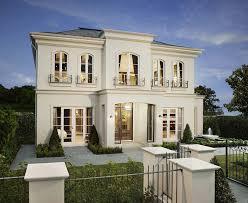 The Modern Masterpiece Milan Home Design By Metricon - Home design melbourne