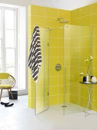 bathroom showers designs best shower design decor ideas 42 pictures