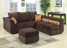 Sofas In Cape Town Sectional Sofa Design Top Ten Chenille Sectional Sofa With Chaise