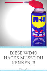 Squeaky Ceiling Fan Wd40 best 25 wd 40 ideas only on pinterest wd 40 uses rust 2 and