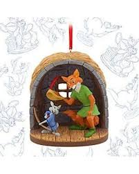 320 best disney sketchbook ornaments images on disney