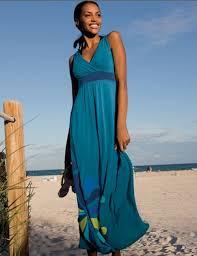 beautiful extra long summer dresses tallook tall fashion resource