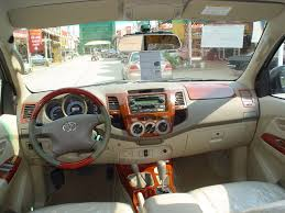 toyota surf car toyota hilux surf 3 0 1990 auto images and specification