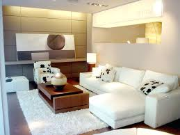 middle class home interior design indian home interior design purchaseorder us