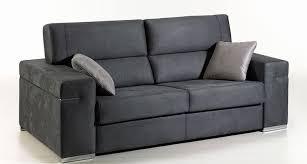 canapé rapido canapé rapido alegria mayor tapizados id meubles