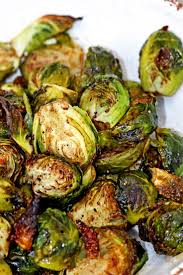 roasted veggies thanksgiving best 25 roasted brussels sprouts ideas on pinterest roasted