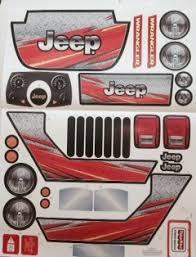 barbie jeep power wheels 90s jeeps power wheels service center