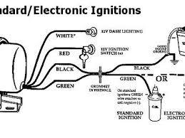 sun super tach 3 wiring diagram wiring diagrams