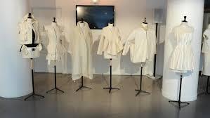 chambre syndicale de la couture site officiel 55 images arts