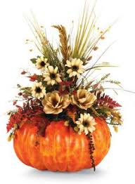 fall pumpkin fall halloween pinterest