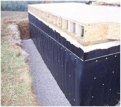 causes u0026 solutions basement waterproofing foundation