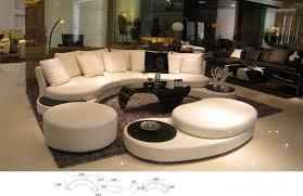 Online Get Cheap Living Room Set Modern Aliexpresscom Alibaba - Living room sets modern