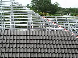 modern types of steel roof trusses designs ideas luxury homes image of how to make steel roof trusses designs ideas