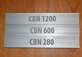 gritomatic cbn sharpening stones page 2 bladeforums com