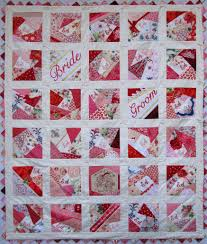 wedding quilt sayings wedding quiltconfession