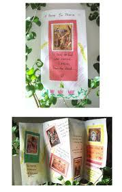 orthodox christian education pascha poem u0026 orthodox craft idea