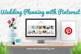 planning your own wedding real wedding planning own your wedding