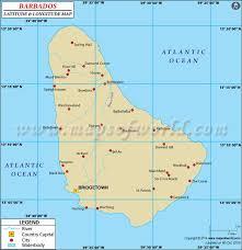 map n 85 best latitude longitude maps images on latitude