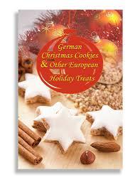 european christmas cookies christmas lights decoration