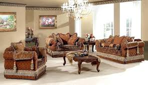 Living Room Luxury Furniture Luxurious Living Room Furniture 7 Space Is Always Well Organized