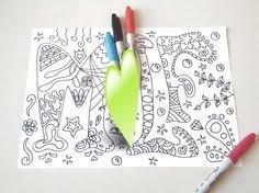 coloring book boyfirend divorce coworker